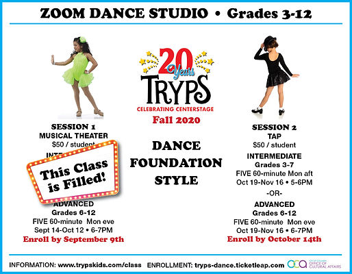 Dance Home Page and SM 2.jpg