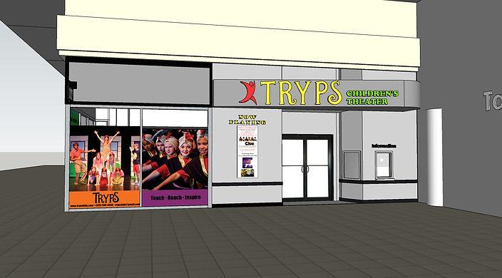 TRYPS Entry Artwork.jpg