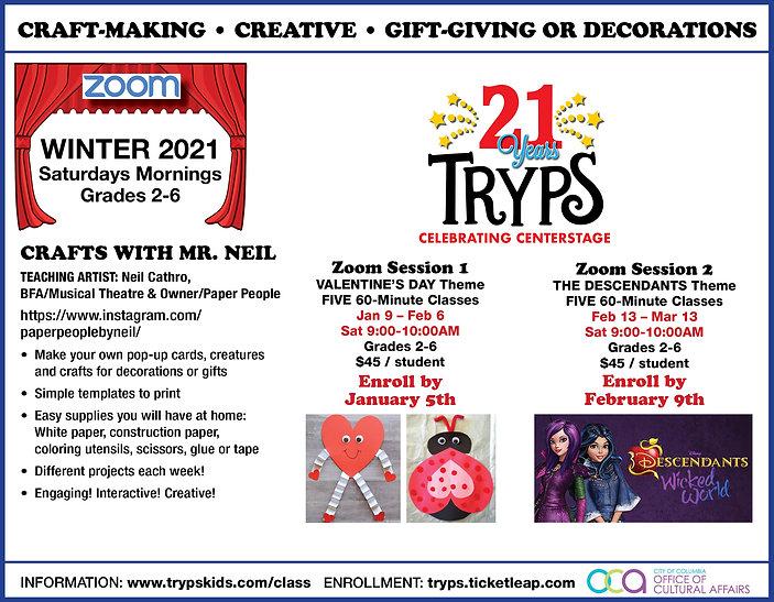 W21 Paper Crafts.jpg