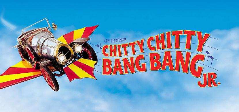 Chitty Bang Jr.jpg