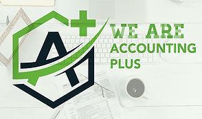 Accounting Plus new.jpg
