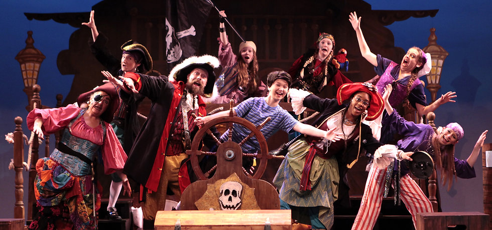 Shows-pirates.jpg