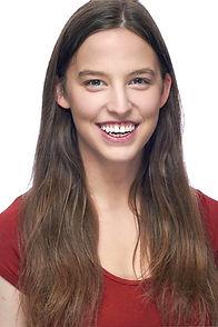 Megan Beilsmith.jpg