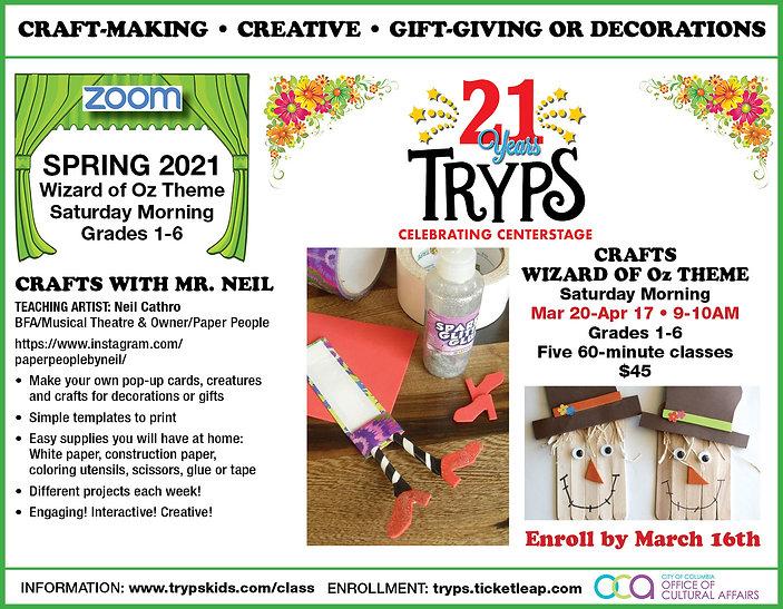 S21 OZ Paper Crafts.jpg