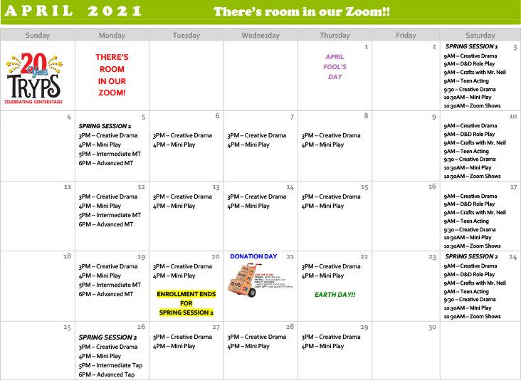 Calendar 3-Apr 2021.jpg