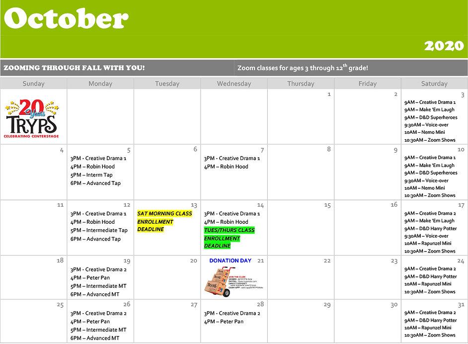 Calendar-Oct20.jpg