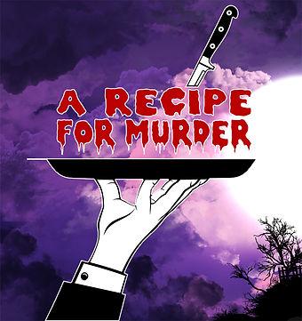 A recipe for murder.jpg