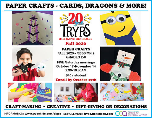 Paper Crafts Page and SM.jpg