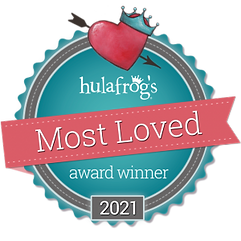 Hulafrog 2021 winner.png