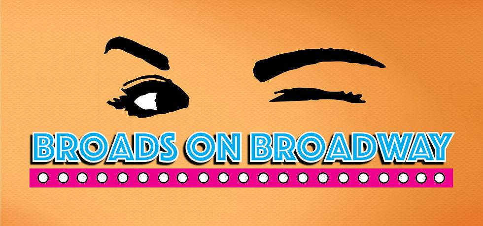 Broads on Broadway Header Gold.jpg