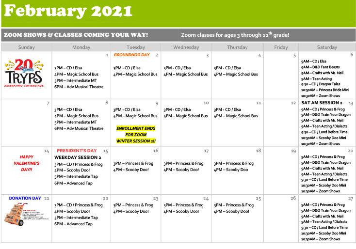 Calendar 2-Feb 2021.jpg