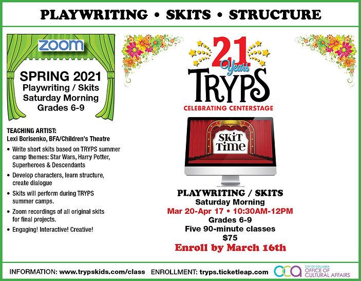 S21 PLAYWRITING : SKITS.jpg