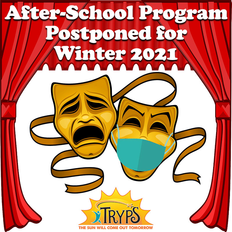 Afer School Postponed winter 2021.jpg