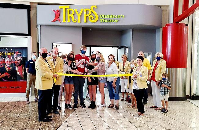 TRYPS Ribbon Cutting 9-18-21.jpg