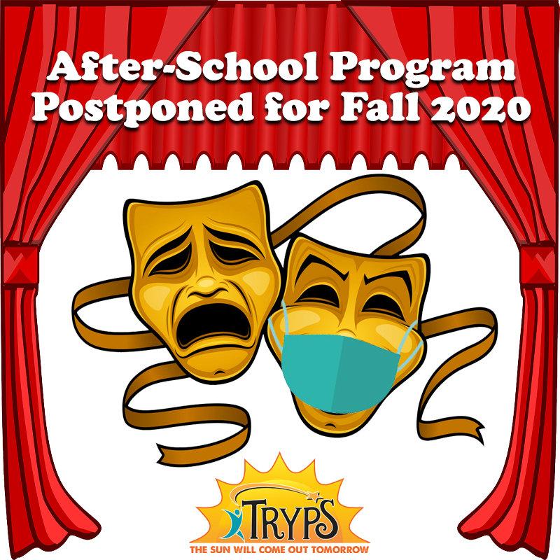 Afer School Postponed.jpg