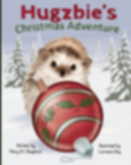Hugzbie_cover (2).png