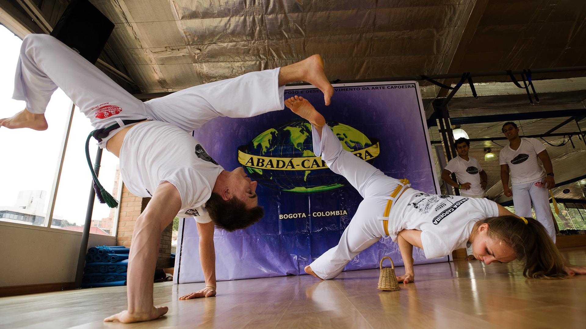 39Colombia_100Bogota_950Capoeira_100ABADA-Capoeira_112ABADA_HB147_200812_7^1920x