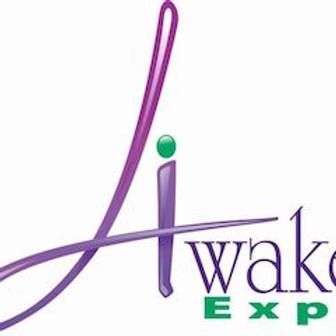Awake Expo