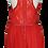 Thumbnail: Robe courte CHO08