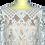 robe mariée bohème pas cher