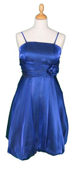 Robe courte CHF51