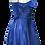 Thumbnail: Robe courte CHF51