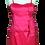 Thumbnail: Robe courte CHJ08