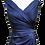 Thumbnail: Robe courte CPRO535