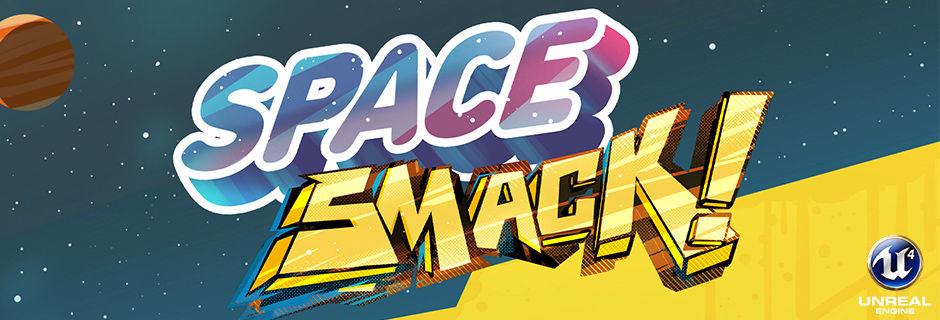 SpaceSmack.jpg
