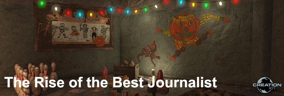 TheRiseofTheBestJournalist.jpg