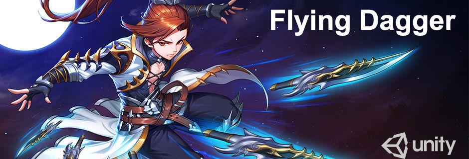 FlyingDagger 1.jpg