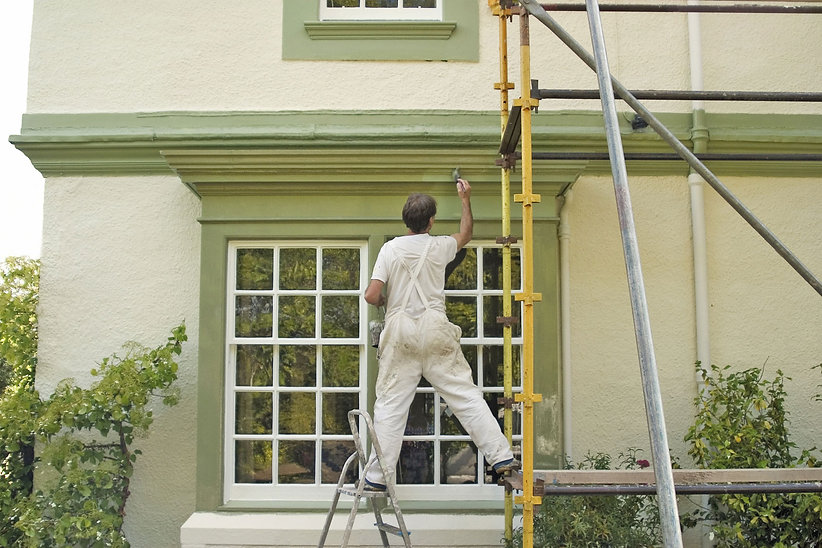 header-house-painting.jpg