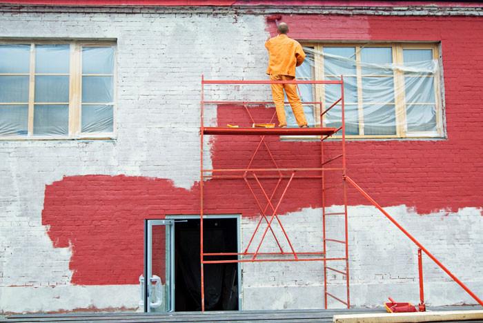 industrial-unit-painting.jpg
