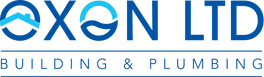gallery_large_Oxon_logo.png