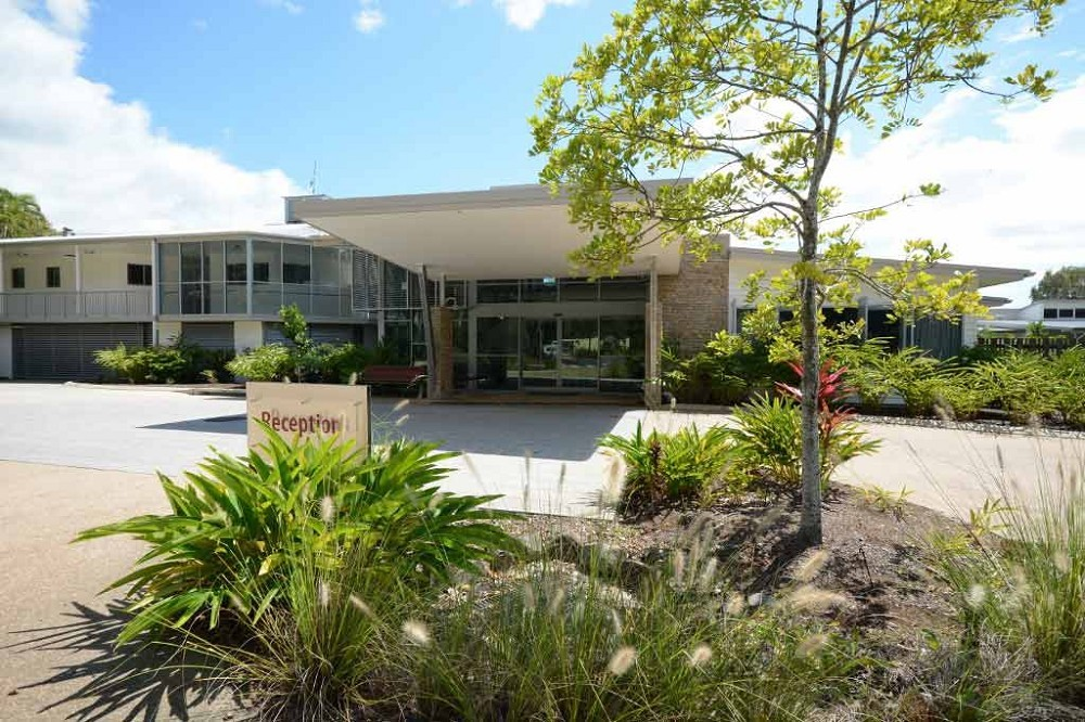 Nursing Home Noosa