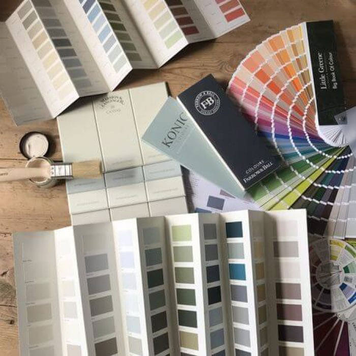 paint-swatches.jpg