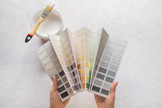 paintswatch.jpg