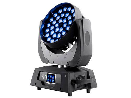 36*15 RGB LED WASH