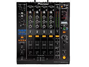 Pioneer DJM 900