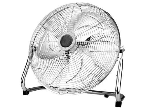 Вентиллятор 40см
