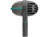 Микрофон AKG D112