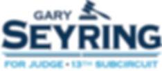 Seyring Logo_NEW.jpg
