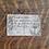 Thumbnail: Revolutionary War South Carolina State Currency 10 Shillings 1778
