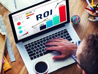 Google Analytics and Website Optimiser