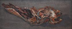 Salix IV (wilg) 11x26 cm