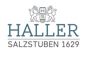 Salzstuben-Hall.jpg