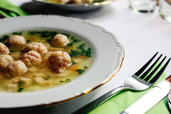 Suppe-Salzstuben.jpg