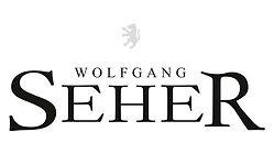 Logo_Seher.jpg