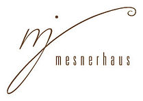 Logo_Mesnerhaus.jpg