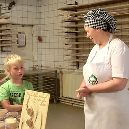 Barbara-Maislinger-Culinar.jpg